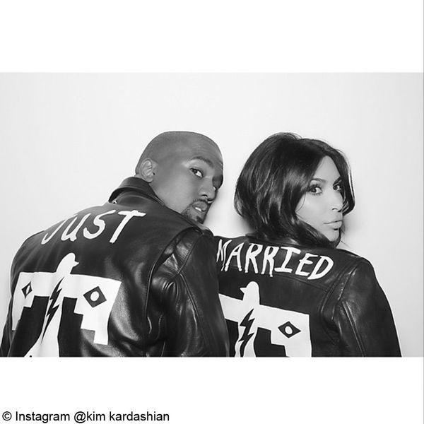 ©kim-kardashian-instagram