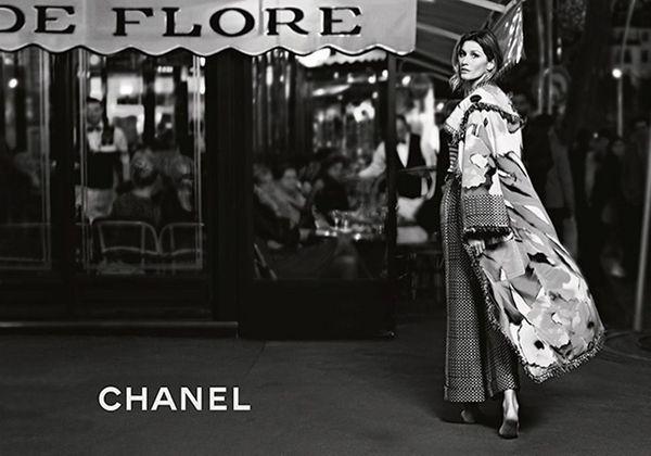 Chanel-Karl-Lagerfeld-Illu-2