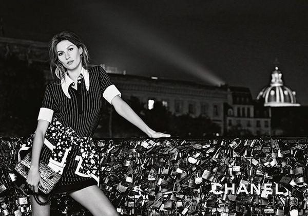 Chanel-Karl-Lagerfeld-Illu-3