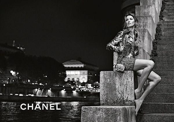 Chanel-Karl-Lagerfeld-Illu