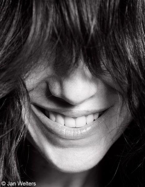Charlotte-Gainsbourg_portrait