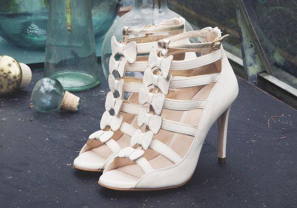 chaussures-danny-elise-hameau-cosmoparis