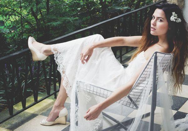 chaussures-oliver-elise-hameau-cosmoparis-mariage