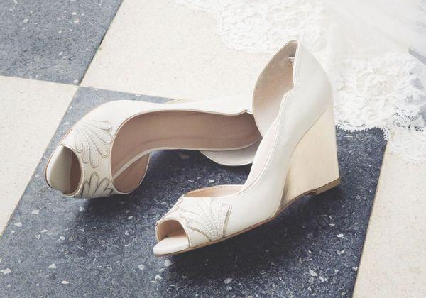 chaussures-oliver-elise-hameau-cosmoparis