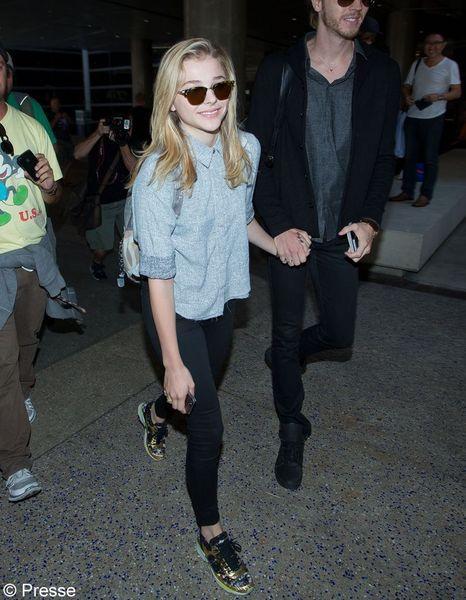 Chloe-Grace-Moretz,-Los-Angeles-10-Juillet-2014