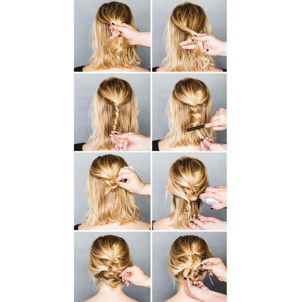 coiffure-rapide-cheveux-court1024
