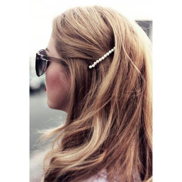 coiffure-ultra-pratique-1024