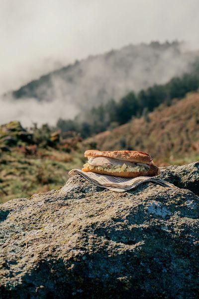 copyright-ABallanger_Popote-sandwich-2
