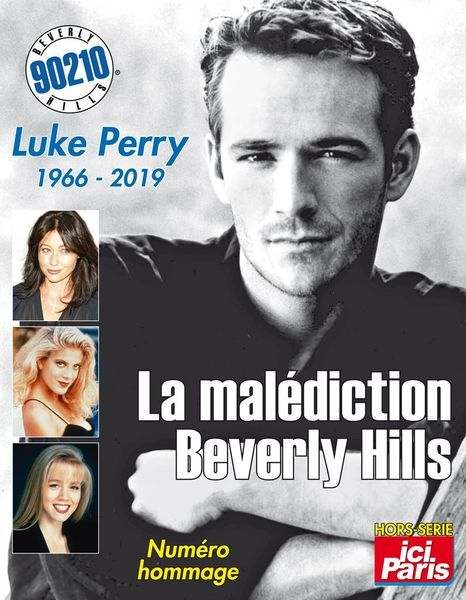 couv_-_hs_hommage_luke_perry_-_malediction_beverly_hills_-_parution_le_15-03-2019_ok1