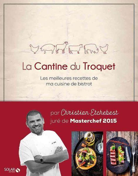 Couv_Cantine_du_troquet_1