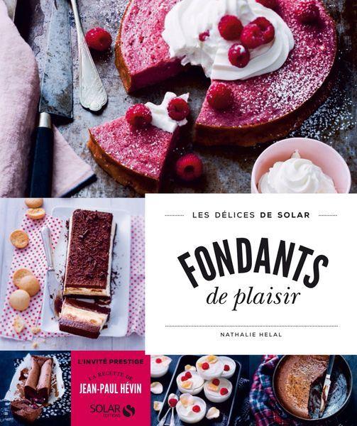 Couv_Fondants_de_plaisir