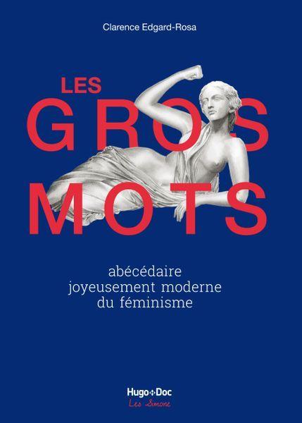 COUV_LES_GROS_MOTS.jpg