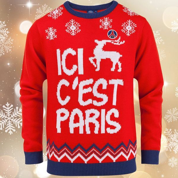 CP-CHRISTMAS-JUMPER-2