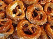 x-art-cuisine--est-bretzels-3cb29.jpg