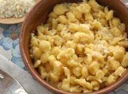x-art-cuisine-est-spatzle-33651.jpg
