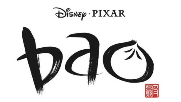 disney-pixar-bao-1097512-1280x0