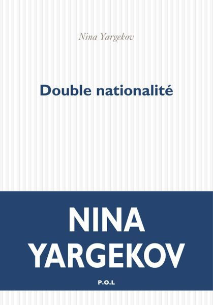 Double_nationalite