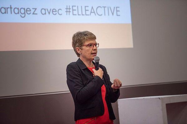 ELLE-Active_MTP-11-2018_106