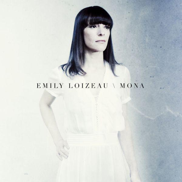 emilyloizeau_album