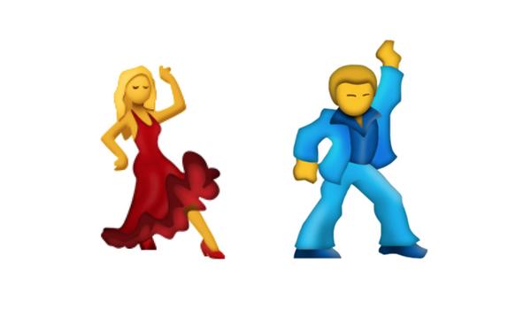 emoji-danseurs