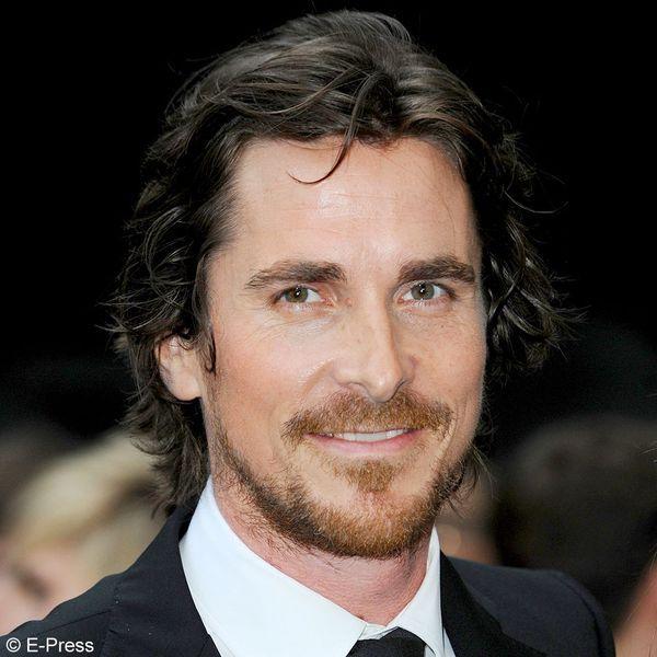 EPRESS_361531_014 Christian Bale