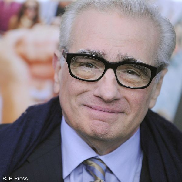 EPRESS_395241_023 Martin Scorsese