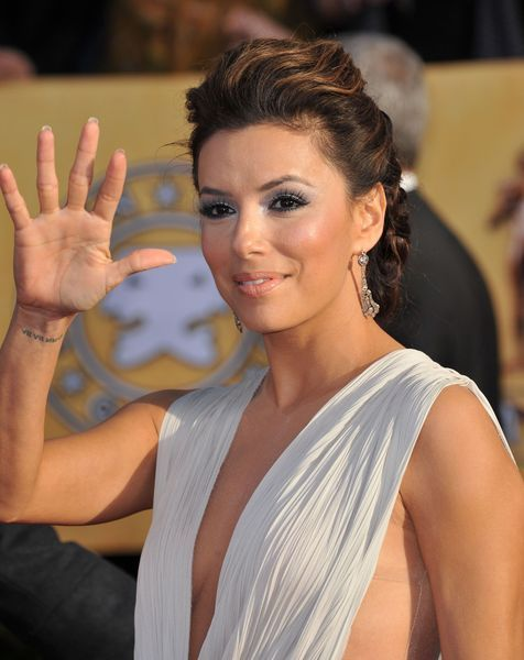eva longoria VISUAL_201727_030