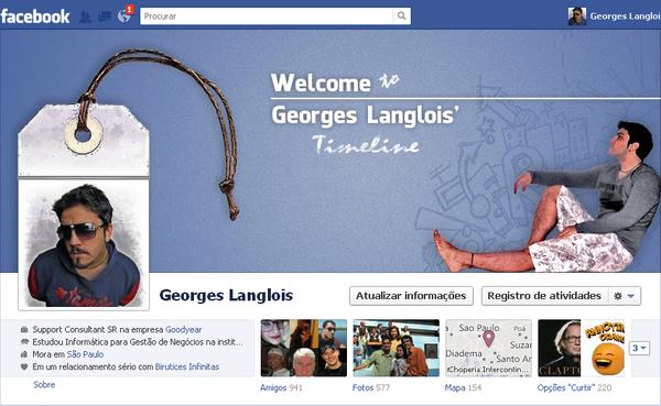 facebook-page-designs-since-2005--9