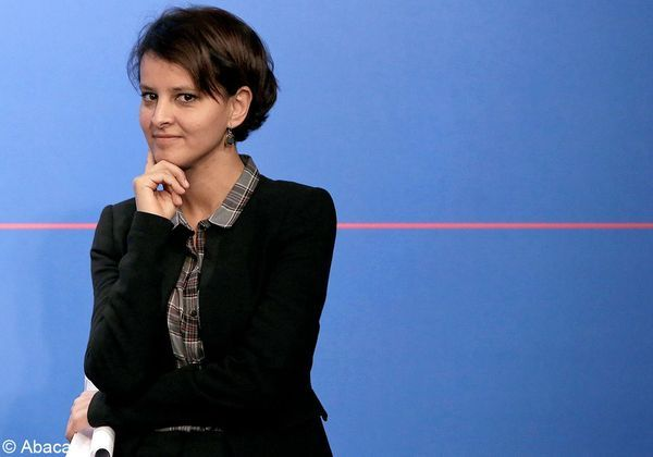 femme maire_najat vallaud belkacem