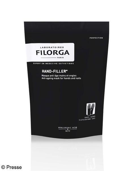 Filorga_HAND FILLER-BLANC-RP1013