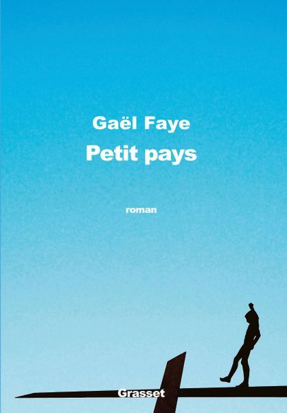 Gaelle_Faye