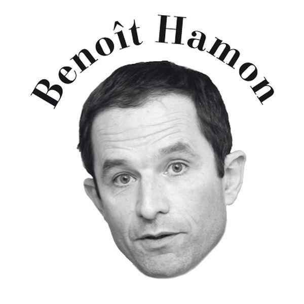 hamon_Abaca