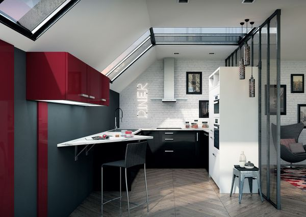 HD-cuisine-loft-vue-1