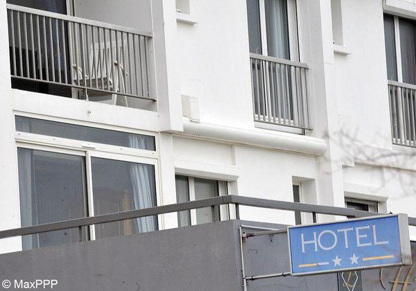Infanticide-de-Berck_hotel