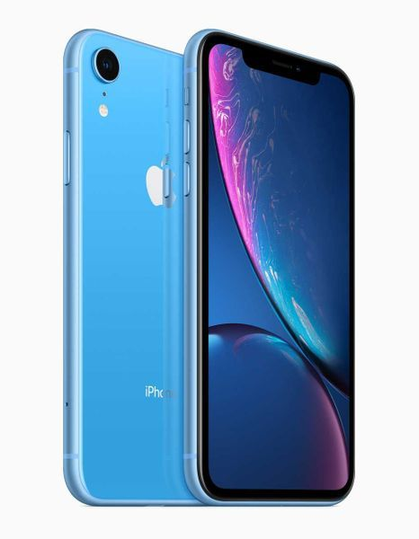 iPhone_XR_blue-back_09122018_carousel.jpg.medium_2x