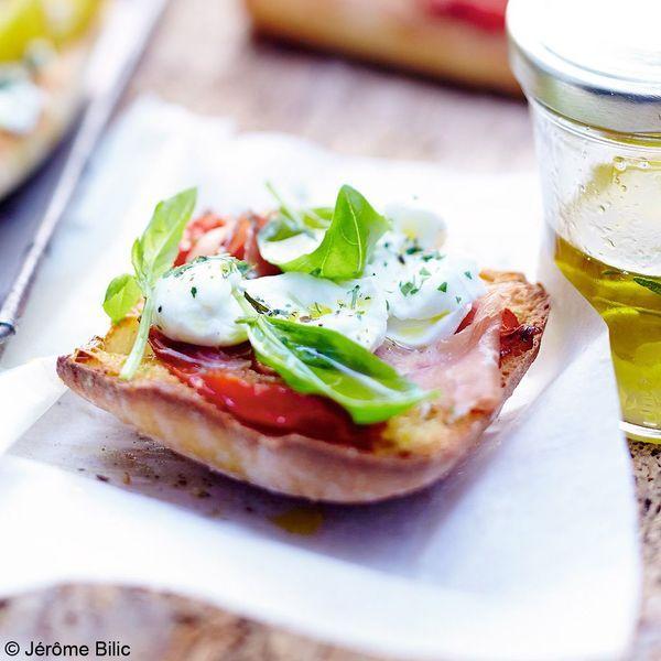 italienne