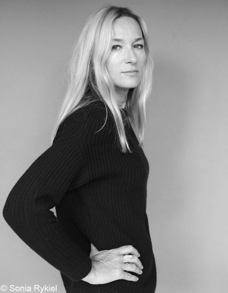 Julie-de-Libran_ok