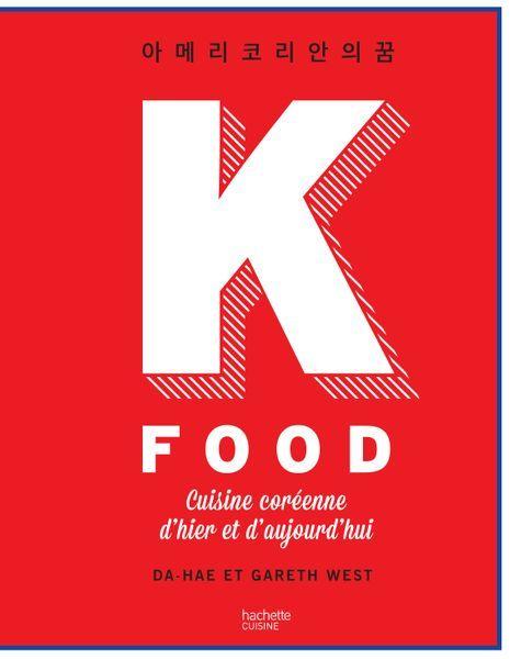 K_FOOD_PLC_FR2_1