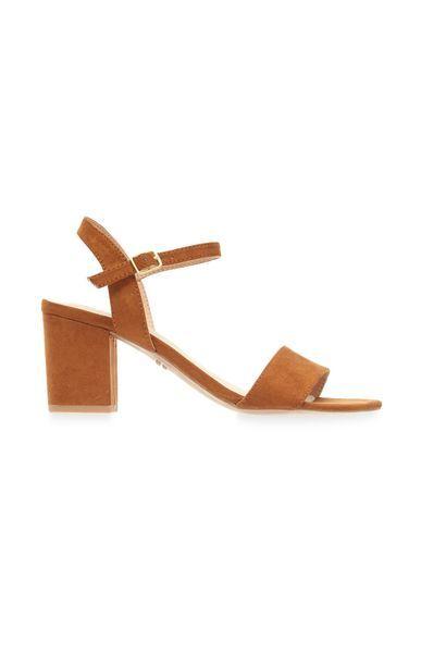 Kimball-2991009-block heel sandal tan, grade ROI J FRIT J IB J USA O, WK 25, E14