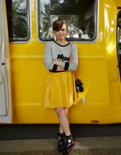 Lisa_gachet-Look2