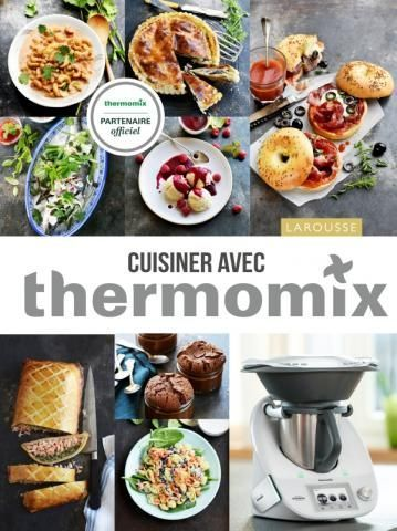 livre-thermomix