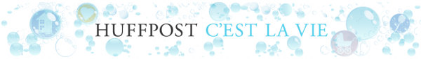 Logo-HuffPost-CLV_reference (1)