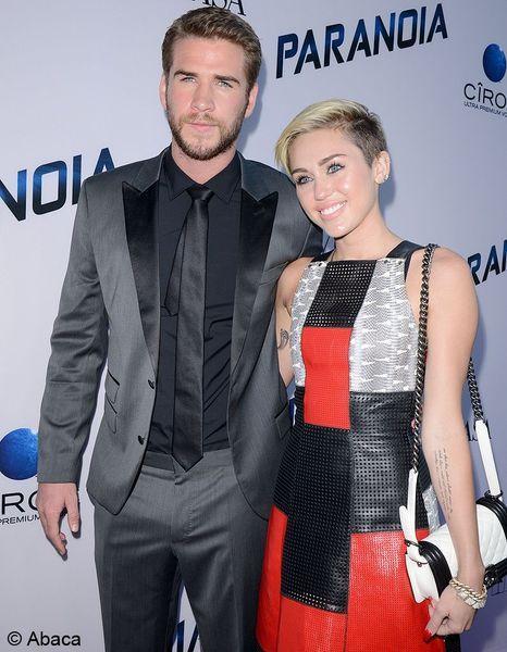 look_du_jour_Miley Cyrus