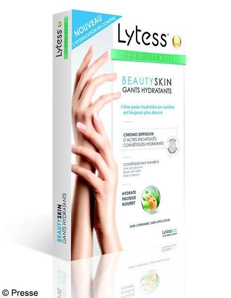 Lytess_Pack 3D