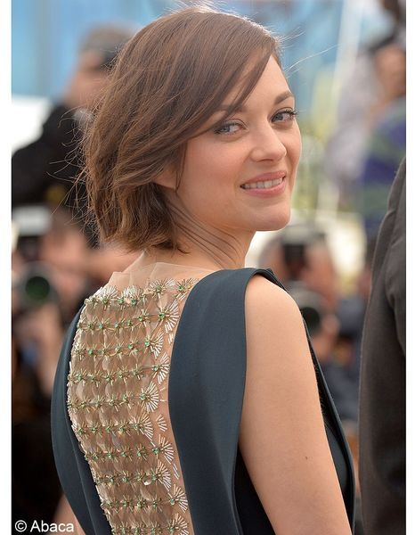 marion_cotillard_Getty_dos