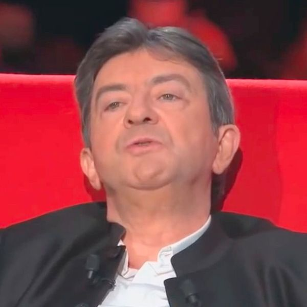 melenchon_capture-youtube(France-3)