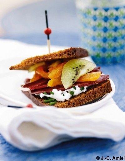 Mini-sandwichs-pain-d-epices-magret-fume-et-kiwi_reference