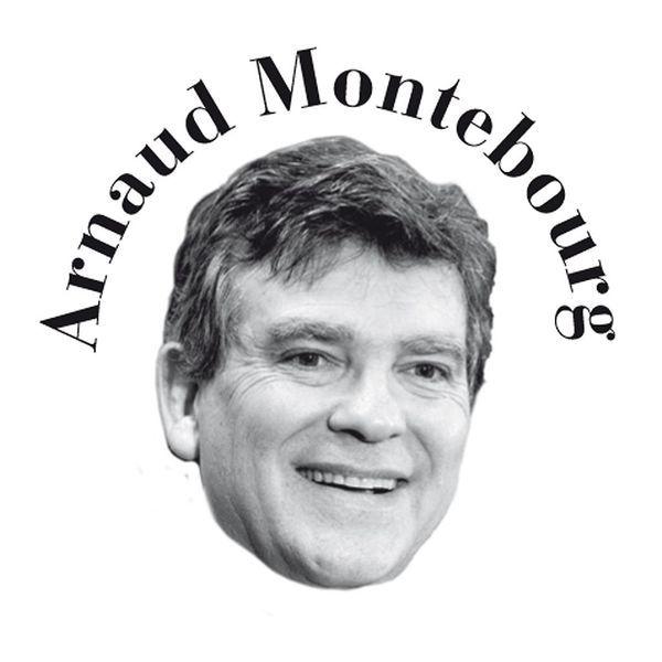 montebourg_Abaca