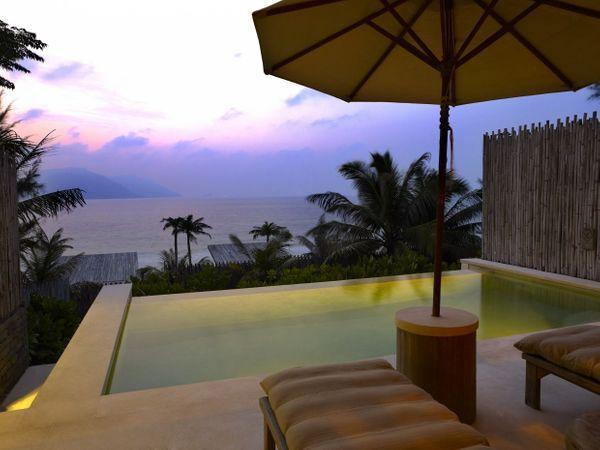 Ocean_View_Duplex_Pool_Villa_[5518-LARGE]