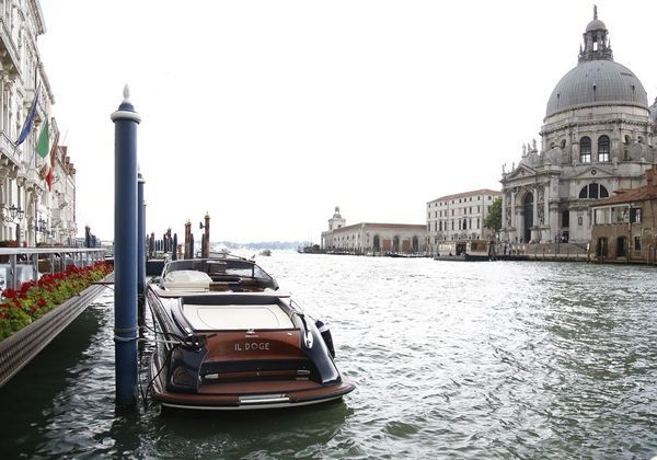OKM-Barro-The Gritti Palace Riva Lounge - Il Doge_Salute_HR